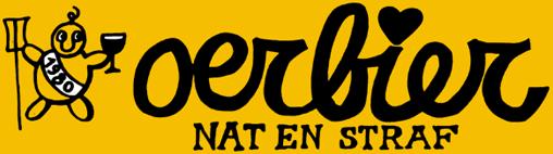 Afbeeldingsresultaat voor de dolle brouwers logo